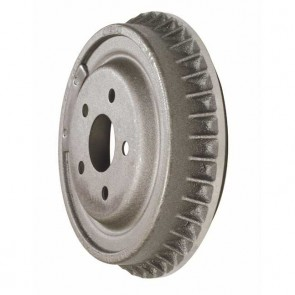 1948 Ford F100/150 Series Pickup 2WD OE Replacement Brake Drums