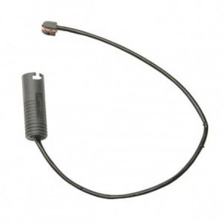1976 Mercedes Benz 300TD Wagon (W123) Electronic Brake Wear Sensor