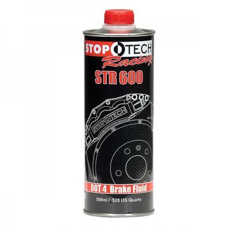 STOPTECH STR-600 Brake Fluid