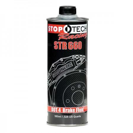 STOPTECH STR-660 Brake Fluid