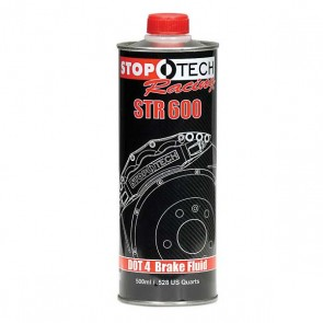 STOPTECH STR-600 Brake Fluid