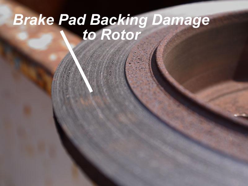 buy brake rotors