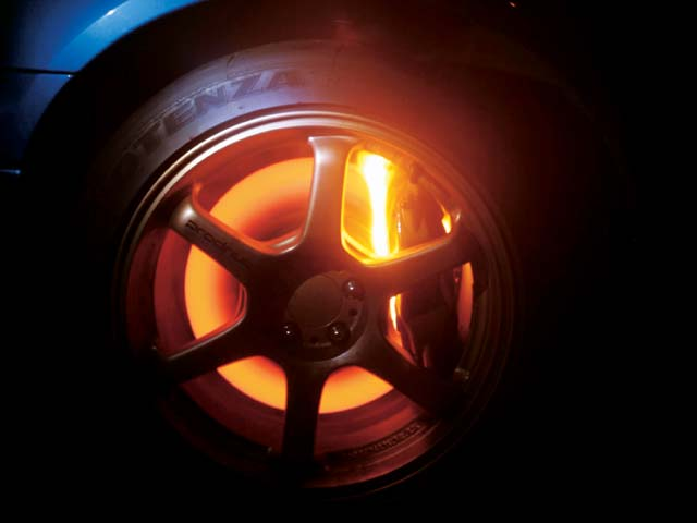 ... Braking System Brake Calipers Squeeze The Brake | Apps Directories