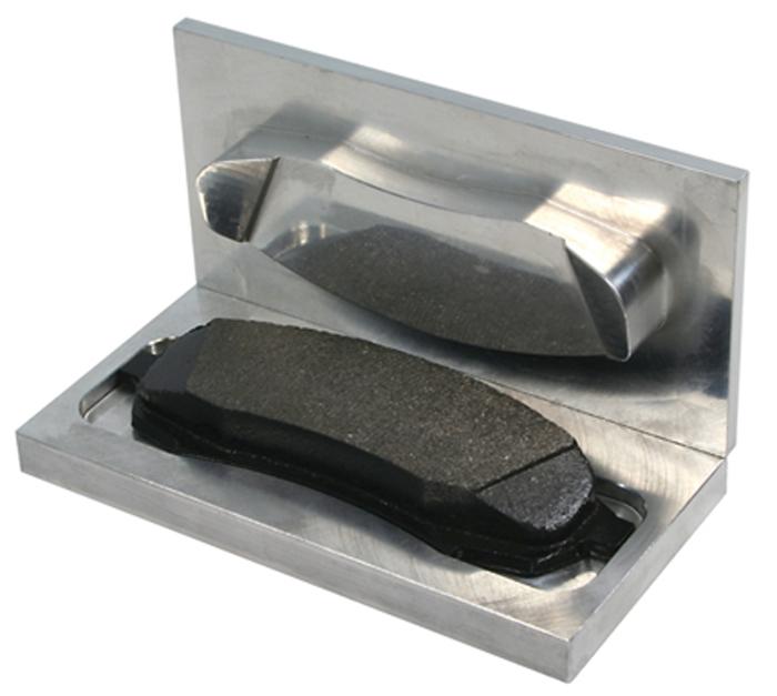 Best Brake Pads Brake Pads Cquence Net