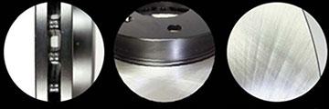 Premium Rotor casting
